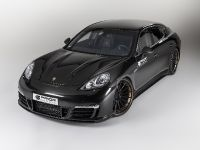 Prior-Design Porsche Panamera PRIOR600 , 3 of 8