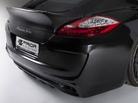 Prior-Design Porsche Panamera PRIOR600 , 8 of 8