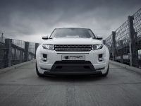 Prior Design Range Rover Evoque PD650 , 1 of 16