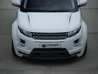 Prior Design Range Rover Evoque PD650 , 3 of 16