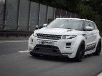 Prior Design Range Rover Evoque PD650 , 4 of 16