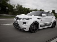 Prior Design Range Rover Evoque PD650 , 7 of 16