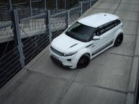 Prior Design Range Rover Evoque PD650 , 9 of 16