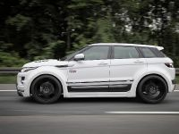 Prior Design Range Rover Evoque PD650 , 10 of 16