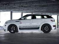 Prior Design Range Rover Evoque PD650 , 11 of 16