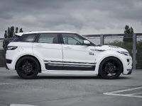 Prior Design Range Rover Evoque PD650 , 12 of 16