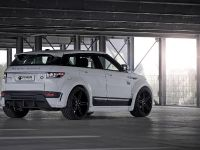 Prior Design Range Rover Evoque PD650 , 13 of 16