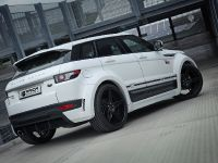 Prior Design Range Rover Evoque PD650 , 14 of 16