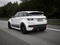 Prior Design Range Rover Evoque PD650 , 15 of 16