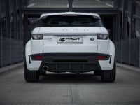 Prior Design Range Rover Evoque PD650 , 16 of 16