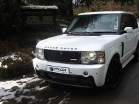 thumbnail image of Prior Design Range Rover Kit
