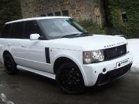 Prior Design Range Rover Body Kit, 3 of 6