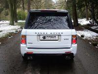 Prior Design Range Rover Body Kit, 4 of 6
