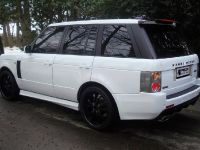 Prior Design Range Rover Body Kit, 6 of 6