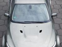 Prior Design Widebody Kit BMW 5 E60, 3 of 7
