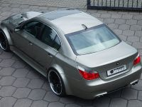 Prior Design Widebody Kit BMW 5 E60, 6 of 7