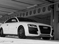 Project Kahn Audi A5, 1 of 5