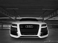 Project Kahn Audi A5, 2 of 5