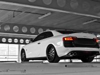 Project Kahn Audi A5, 3 of 5