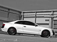 Project Kahn Audi A5, 4 of 5