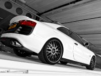 Project Kahn Audi A5, 5 of 5