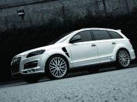 Project Kahn Audi Q7, 1 of 3