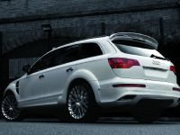 Project Kahn Audi Q7, 2 of 3
