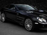 Project Kahn McLaren SLR Carbon, 3 of 12