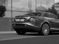 Project Kahn McLaren SLR Carbon, 6 of 12