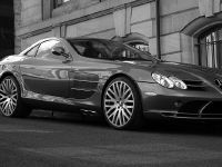 Project Kahn McLaren SLR Carbon, 7 of 12