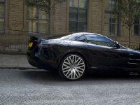 Project Kahn McLaren SLR Carbon, 10 of 12
