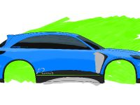 thumbnail image of Promiz Customs Infiniti FX35