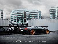 Pur 6IX Lamborghini Murcielago LP, 3 of 4