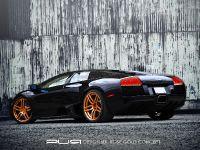 Pur 6IX Lamborghini Murcielago LP, 4 of 4