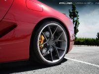 PUR Design Lexus LFA, 7 of 16
