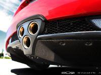 PUR Design Lexus LFA, 11 of 16