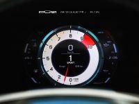 PUR Design Lexus LFA, 14 of 16