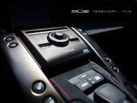 PUR Design Lexus LFA, 16 of 16