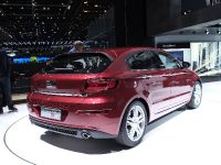 thumbnail image of Qoros 3 Hatch Geneva 2014