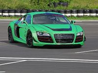 Racing One Audi R8 V10 5.2 Quattro, 3 of 19