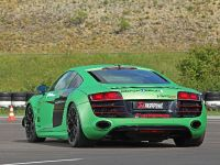 Racing One Audi R8 V10 5.2 Quattro, 4 of 19
