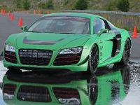 Racing One Audi R8 V10 5.2 Quattro, 6 of 19