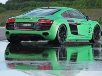 Racing One Audi R8 V10 5.2 Quattro, 7 of 19