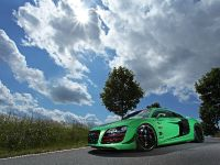 Racing One Audi R8 V10 5.2 Quattro, 8 of 19