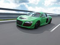 Racing One Audi R8 V10 5.2 Quattro, 10 of 19