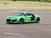 Racing One Audi R8 V10 5.2 Quattro, 14 of 19