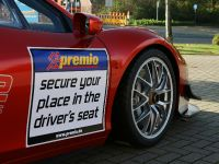 Racing One Ferrari 458 Competition, 9 of 17