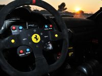 thumbnail image of Racing One Ferrari 458 Competition