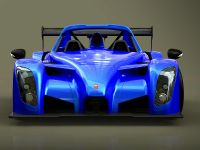 Radical SR8 RSX Race and Track Car , 1 of 4