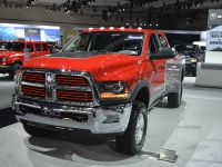 thumbnail image of RAM Power Wagon Los Angeles 2014